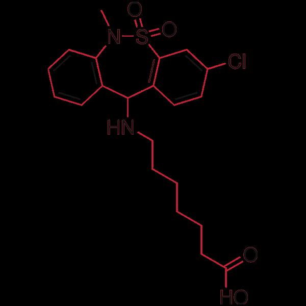 buy Tianeptine-Sulfate